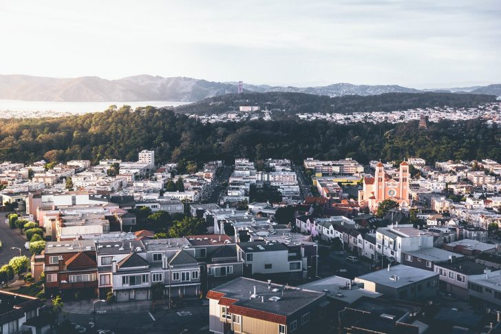 Best San Francisco Neighborhood To Buy Property For Maximum Price Appreciation