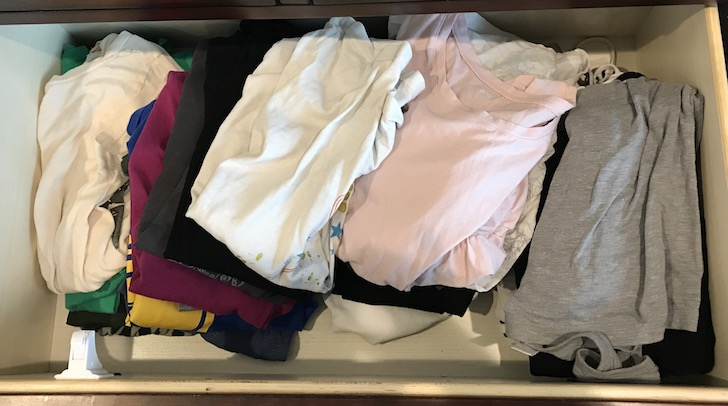 KonMari Benefits For Your Lifestyle And Finances