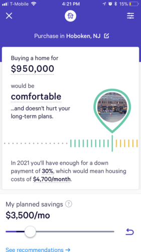 Wealthfront Home Buying Guide