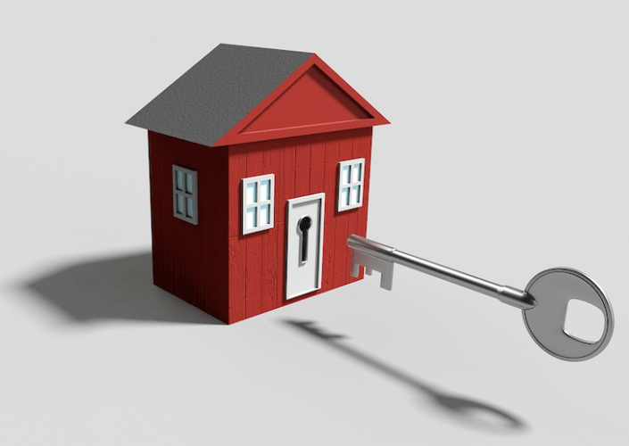 Refinance Your Mortgage BEFORE Leaving Your Job Please