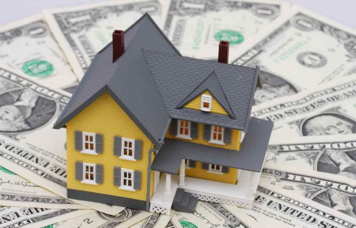 What Is A No-Cost Refinance Mortgage And How Does It Work?