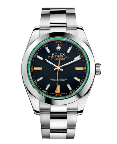 How To Buy And Sell Watches For A Profit