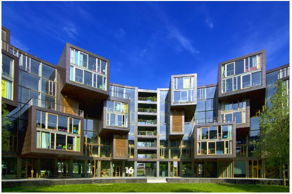 Is investing in student housing a good investment high return investments 2021 holidays