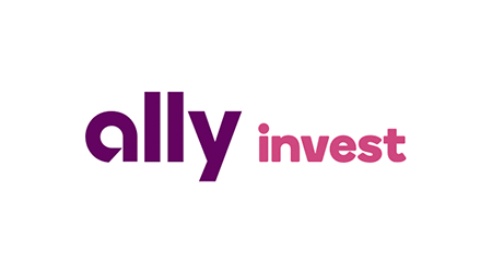 Ally Invest Review: A Low-Cost Online Brokerage