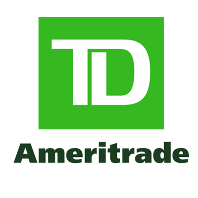 TD Ameritrade Review: The Original Online Broker