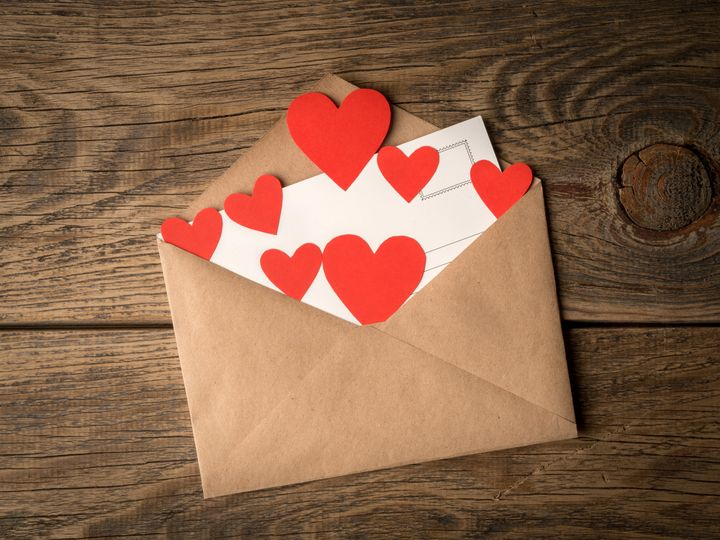 How To Write A Real Estate Love Letter To Get The Best Deal Possible
