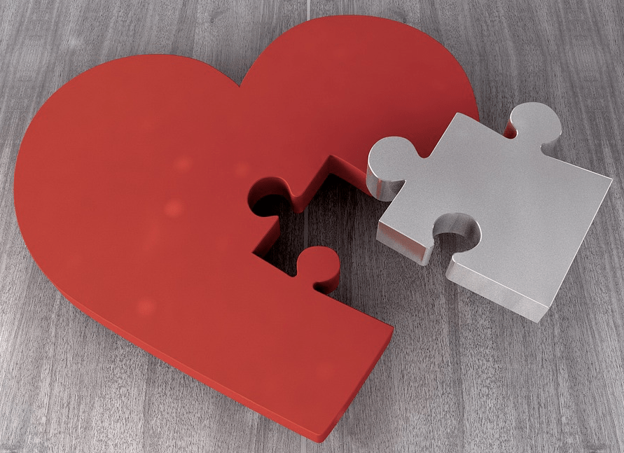 How To Write A Real Estate Breakup Letter To Get A Better Deal