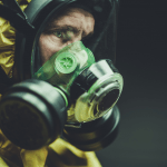 Real Estate Buying Strategies During The COVID-19 Pandemic