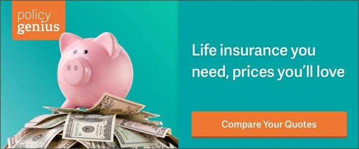 Life Insurance While Young, Single, Or Childless Is Still A Good Idea