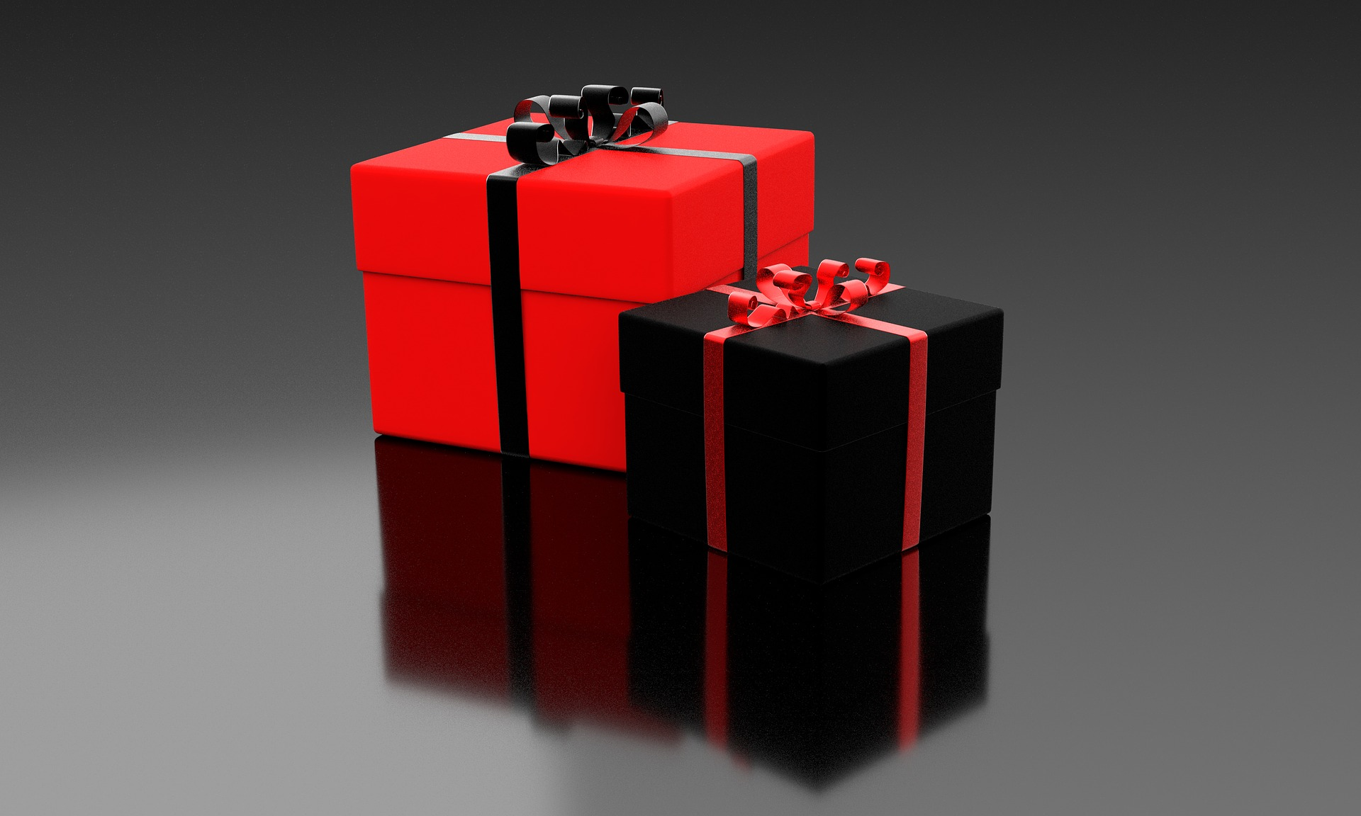 Historical Gift Tax Exclusion Amounts