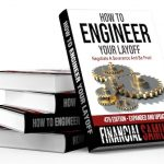 How To Engineer Your Layoff Affiliate Program