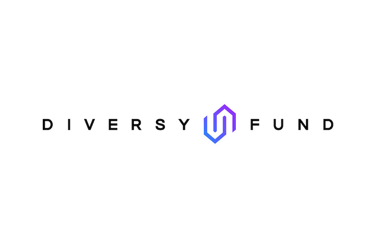 DiversyFund Review