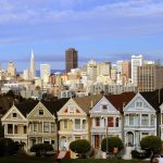 Why Are San Francisco Real Estate Prices Going Up With Rents Down?