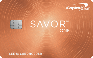 Capital-One-SavorOne-Rewards-Credit-Card