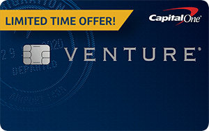 Capital-One-Venture-Rewards-Limited-Time-Offer