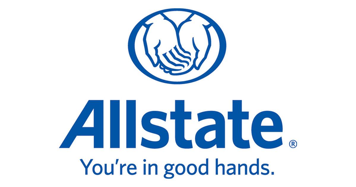 Allstate Review 2021 Financial Samurai