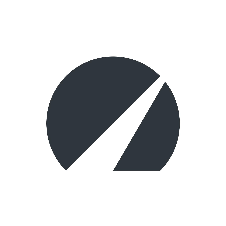 Betterment Logo 2021