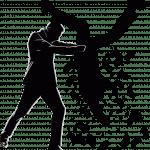 Robinhood Alternatives 2021: Better Online Brokerages