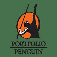 Portfolio Penguin Books