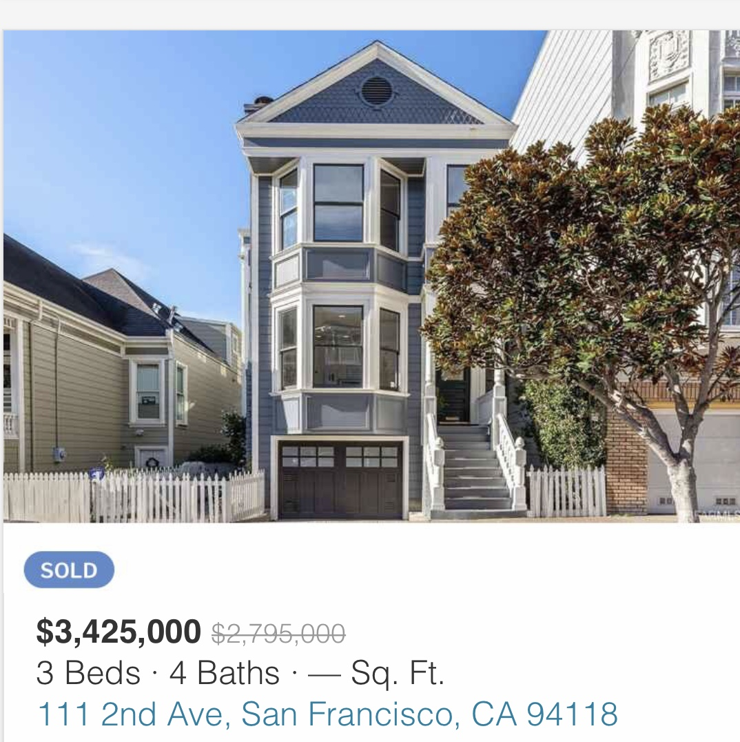 Use Bad Pricing Estimates By Zillow And Redfin To Your Advantage