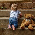 Let's Preserve The Stepped-Up Basis For Our Children Please