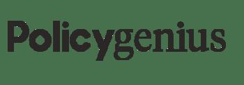 What is Policygenius? Policygenius Logo