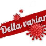The Delta Variant Investment Thesis