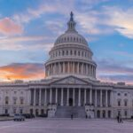 Invest Like The Richest Members Of Congress To Make Big Returns