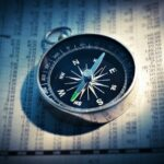 Strong Reasons For Hiring A Financial Advisor Or Investment Manager