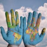 Leverage International Geoarbitrage To Live A Better Life For Less