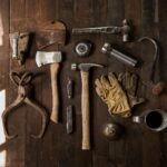 DIY Investing: An Easy Guide To Investing Your Own Money