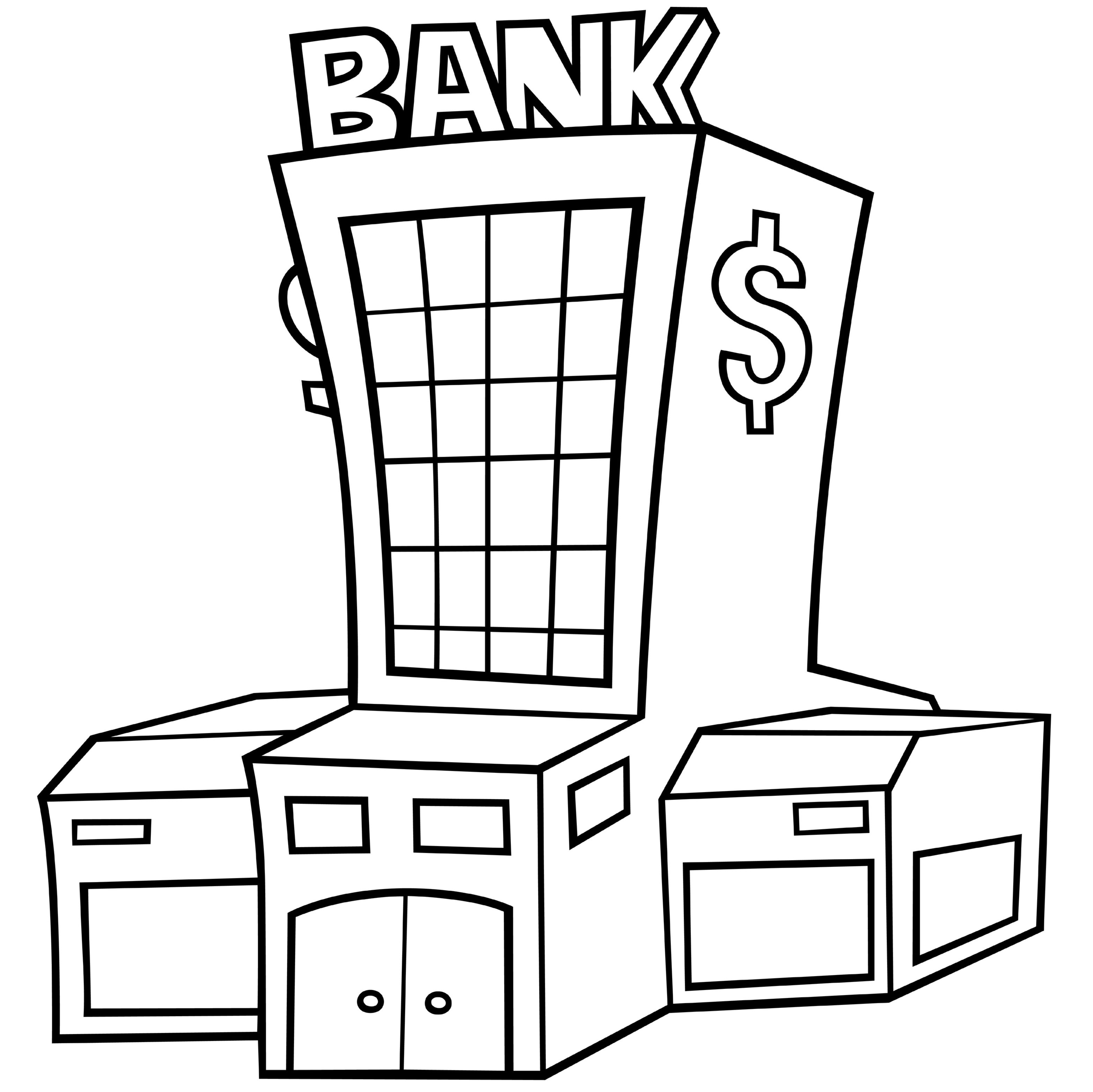 What Opportunities Are Available Through Business Banking Services