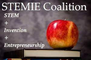STEMIE Coalition