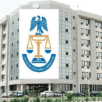 SEC to delist unregistered capital market operators