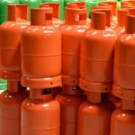 Nigeria's cooking gas consumption sets new record