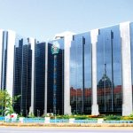 CBN's FX restrictions and Nigerian consumers