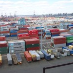 Container traffic increased at eastern ports –NPA