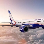 Air Peace set to resume Accra, Ilorin flights