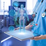 GE Healthcare deploys technology to boost cancer treatment