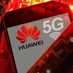 Huawei introduces architecture index to drive 5G network acceleration