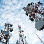 Huawei's new solution boost tecoms sites efficiency
