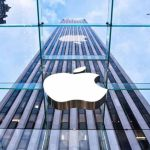 Apple named most valuable brand, ups value by 87%