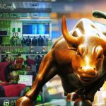 NGX advances by 0.25% on bullish run