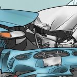 FRSC moves to crash road fatalities by 20%