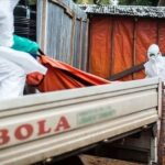Red Cross launches SFr8.5m appeal against Ebola spread