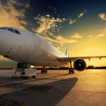 African aviation sector faces sanctions