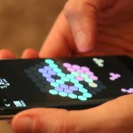 Firm tests new feature to optimise Android users' experience