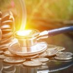 Healthcare: African SMEs get €3.5bn from France