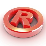 Experts raise the alarm over trademark licensing