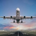 As air travels drop, hoteliers also cry
